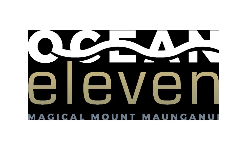 Ocean Eleven
